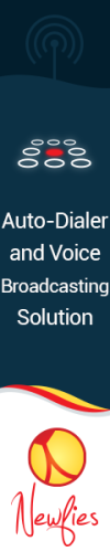 auto-dialer-software