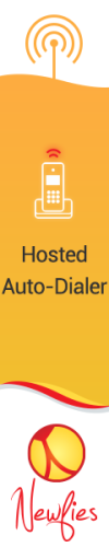 hosted-auto-dialer