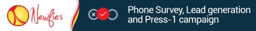 phone-survey