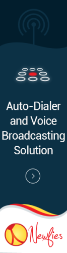 voice-broadcasting-solution