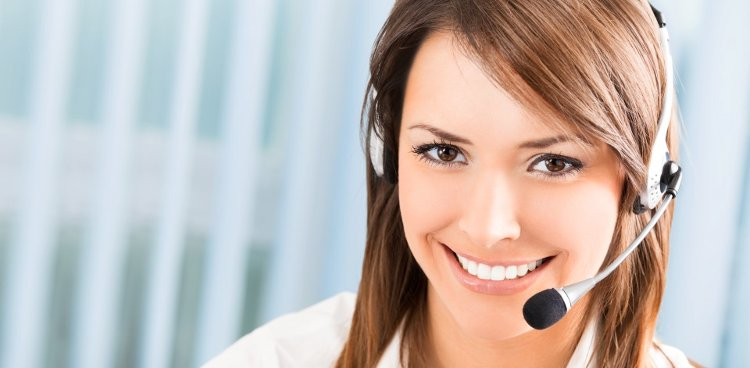Auto Dialer Software for Call Center